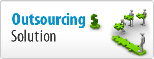Outsourcing Solution